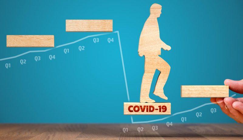 Os-Desafios-que-o-Covid-19-trouxe-para-as-estrategias-de-recuperacao-de-Credito