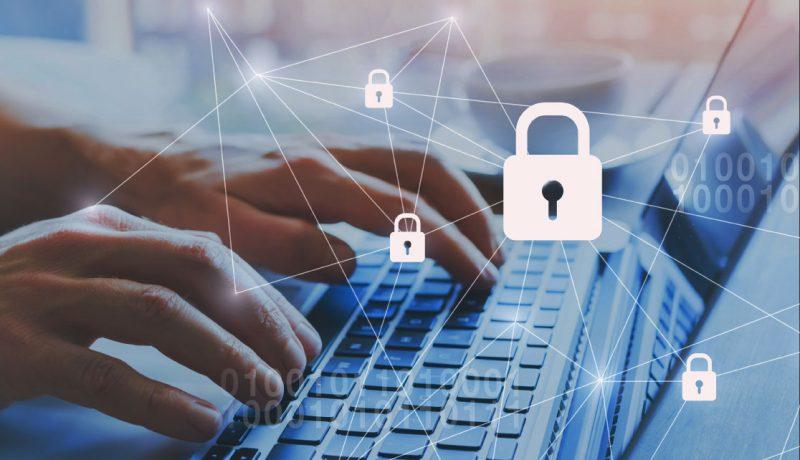 Lei Geral de Proteção de Dados_LGPD_CDL