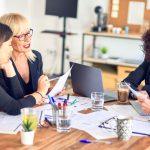 5 Dicas para otimizar o treinamento de equipes