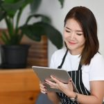 Como gerar valor para o cliente?