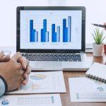 5 Riscos financeiros que a consulta ao CPF pode evitar