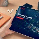 Top 5: as melhores séries sobre empreendedorismo na Netflix