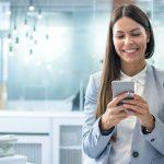 5 dicas eficazes para reduzir as perdas financeiras do seu negócio