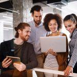 Como desenvolver e treinar colaboradores