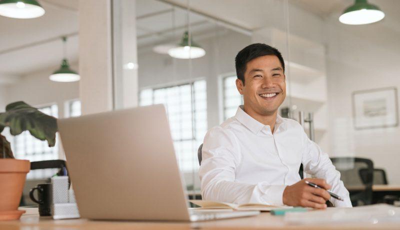 Entenda como consultar documentos de clientes