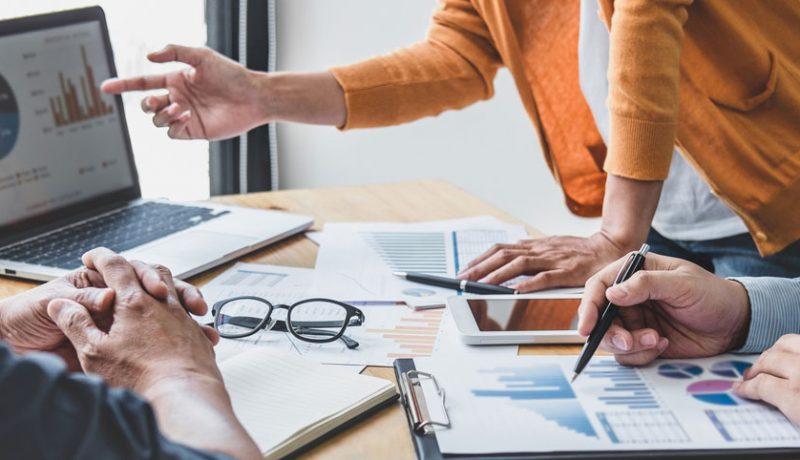 Como o CRM pode ajudar a alavancar vendas
